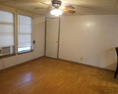 545 Bensdale Rd #A, Pleasanton, TX 78064 1 Bedroom Apartment