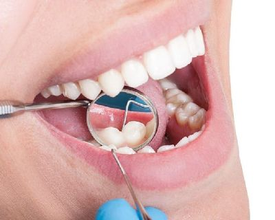 Schedule Your Appointment for Periodontist in Anchorage Ak