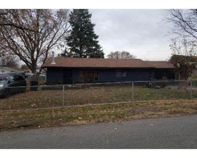 3 Bed 2 Bath Preforeclosure Property in West Richland, WA 99353 - N 61st Ave