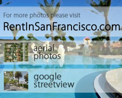 Apartment for Rent in Cupertino, California, Ref# 2439992