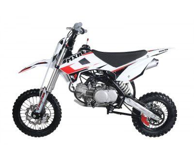 2021 Pitster Pro MXR155 Motocross Off Road Amarillo, TX