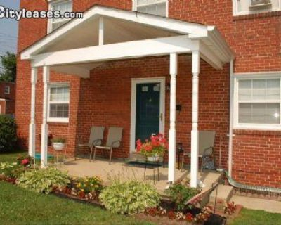 Boundary Rd Baltimore, MD 21222 2 Bedroom Townhouse Rental