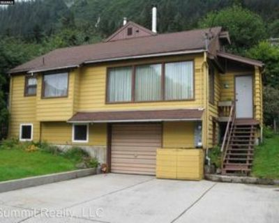 Craigslist - Apartments for Rent Classifieds in Juneau ...