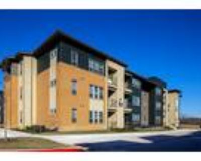 1 Bedroom 1 Bath In Fort Worth TX 76106