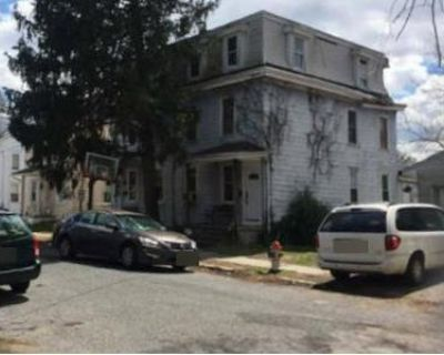 4 Bed 2 Bath Foreclosure Property in Woodbury, NJ 08096 - Union Ave