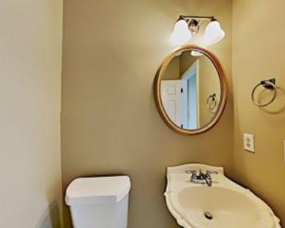 1454 Chamirey Dr Sw, Marietta, GA 30008 5 Bedroom House