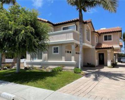 2309 Curtis Ave #A, Redondo Beach, CA 90278 4 Bedroom House