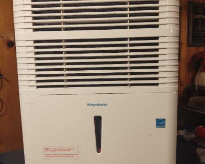 Looking For Someone to Fix My Dehumidifier