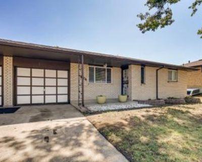 5370 King Ct, Denver, CO 80221 2 Bedroom Apartment