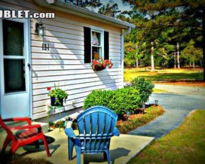 One Bedroom In Aiken County