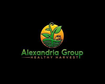 Alexandria Group