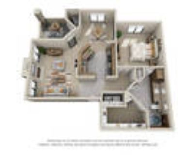 San Montego Luxury Apartments - Sago