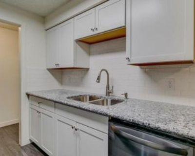 511 N Avenue H, Boise City, ID 83712 2 Bedroom Apartment