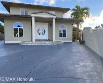 743 Ahukini St, East Honolulu, HI 96825 3 Bedroom House