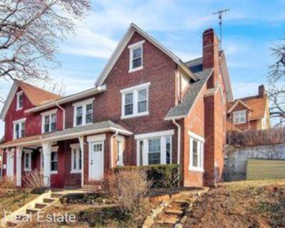 1507 Allison St, Harrisburg, PA 17104 5 Bedroom House