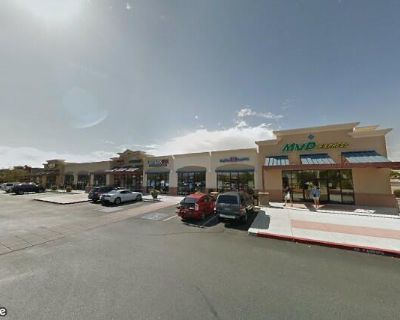 Retail Space in the Cottonwood Trade Area @ Alameda Shoppes