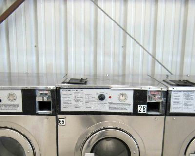 FS: Versatile and Worry-Free Washing Machines
