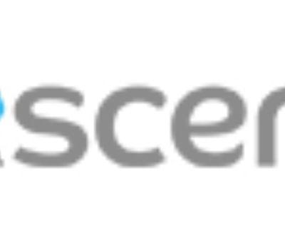 USA-Quality Assurance Associate III (IT)