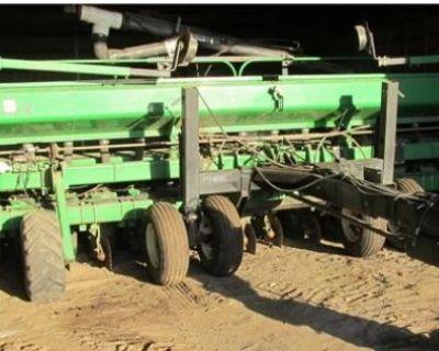 2003 John Deere 1535 Grain Drill