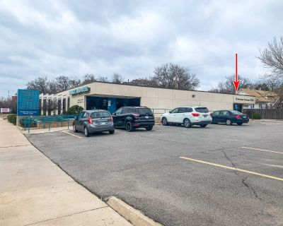 Medical Office Suite for Lease