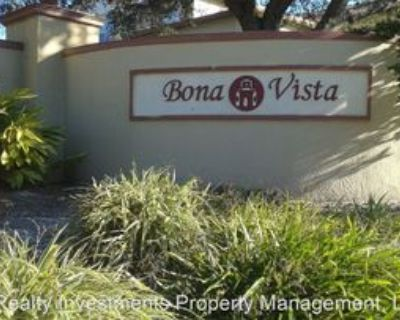 827 Camargo Way #109, Altamonte Springs, FL 32714 2 Bedroom Apartment