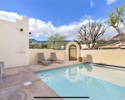 Private Pool Oasis in the Desert - La Quinta Cove