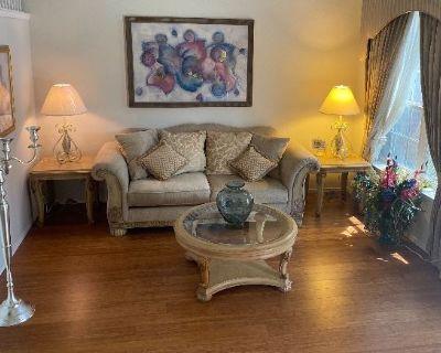 Beautiful Home Estate Sale