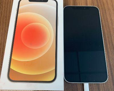 FS: iPhone 12 64GB $525
