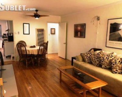 Two Bedroom In Santa Clara County