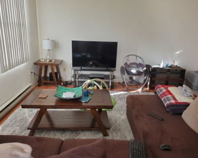 Apartment for rent in Shaker Heights 3 BD/2 BA