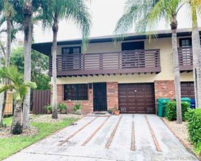7821 Sw 100th St #7821, Miami, FL 33156 4 Bedroom Apartment
