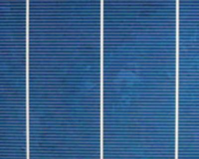 Solar Cell Manufacturers, Suppliers | PV Panel Suppliers