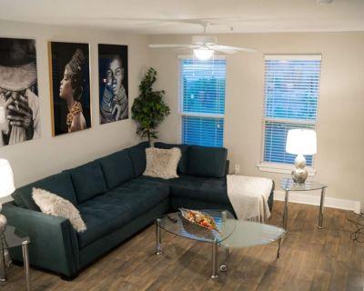 New Upscale Luxurious Apartment (BuckHead Area) - Lindbergh