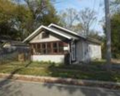 Charleston Real Estate Home for Sale. $49,900 2bd/1ba. - Larry Hanner of