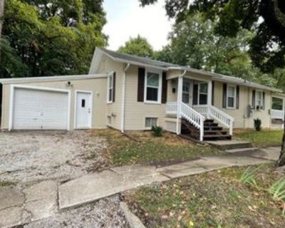 224 South Weller Avenue - 1 #1, Springfield, MO 65802 1 Bedroom Apartment