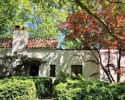 Americana/Primitives Collector Estate Sale!