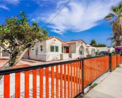 15918 Cornuta Ave, Bellflower, CA 90706 3 Bedroom House