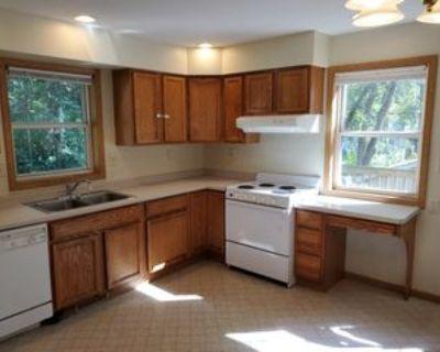 274 Stinson Street West - 1E #1E, Roseville, MN 55117 4 Bedroom Apartment