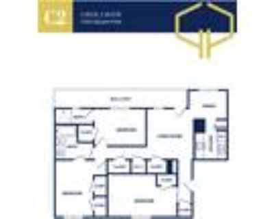 Parkwyn Townhomes - C2 - Coming Soon!