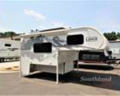 2021 Lance 825 Lance Truck Campers