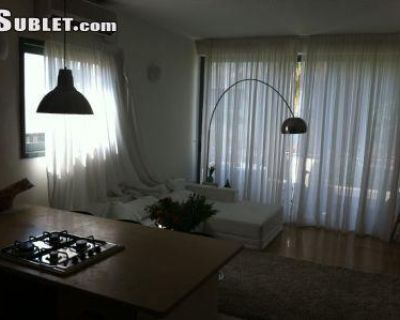 N Irmiyau Schenectady, NY 12345 2 Bedroom Apartment Rental