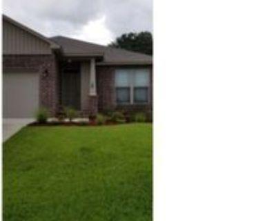 938 John Deere Ln, Cantonment, FL 32533 3 Bedroom House