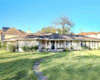 5204 Longmont Dr, Houston, TX 77056 4 Bedroom House
