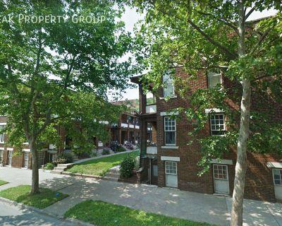 Apartment Rental - 24 E. 2nd Avenue