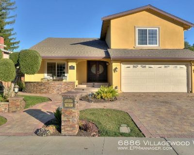 Single-family home Rental - 6886 Villagewood Way