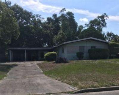 1213 Corbett Ln #105, Orlando, FL 32806 3 Bedroom Apartment