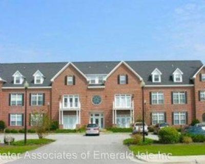 502 Main Street Ext #108, Swansboro, NC 28584 2 Bedroom House