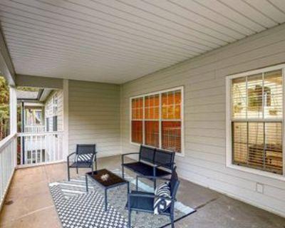 Room for Rent - Live in Cumberland, Smyrna, GA 30080 1 Bedroom Apartment