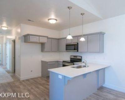 537 537 N 310 W E 537, Vineyard, UT 84059 3 Bedroom House