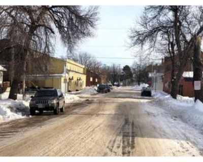 2 Bed 1.5 Bath Foreclosure Property in Hibbing, MN 55746 - E 18th St